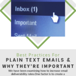 pinterest image for best-practices-for-plain-text-emails-why-theyre-important