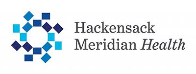 Hackensack logo
