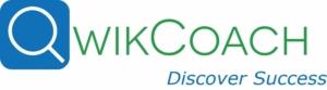QwikCoach Logo