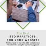 pinterest image for seo-best-practices-website