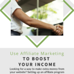 pinterest image for use-affiliate-marketing-boost-income