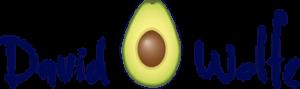 David Wolfe logo