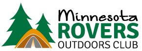 Minnesota Rovers logo