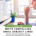 pinterest image for write-compelling-email-subject-lines
