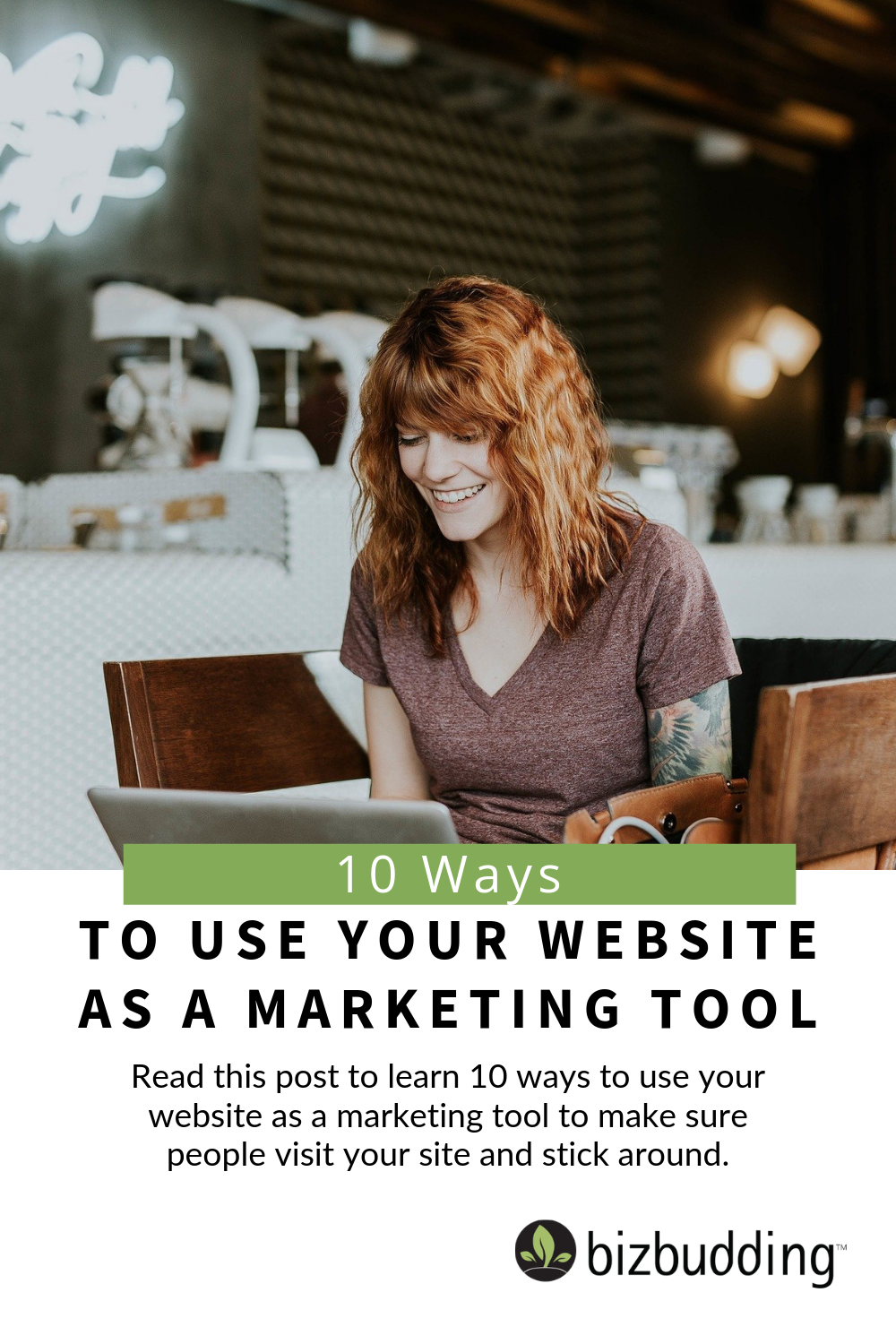 pinterest image for 10-ways-use-website-marketing-tool