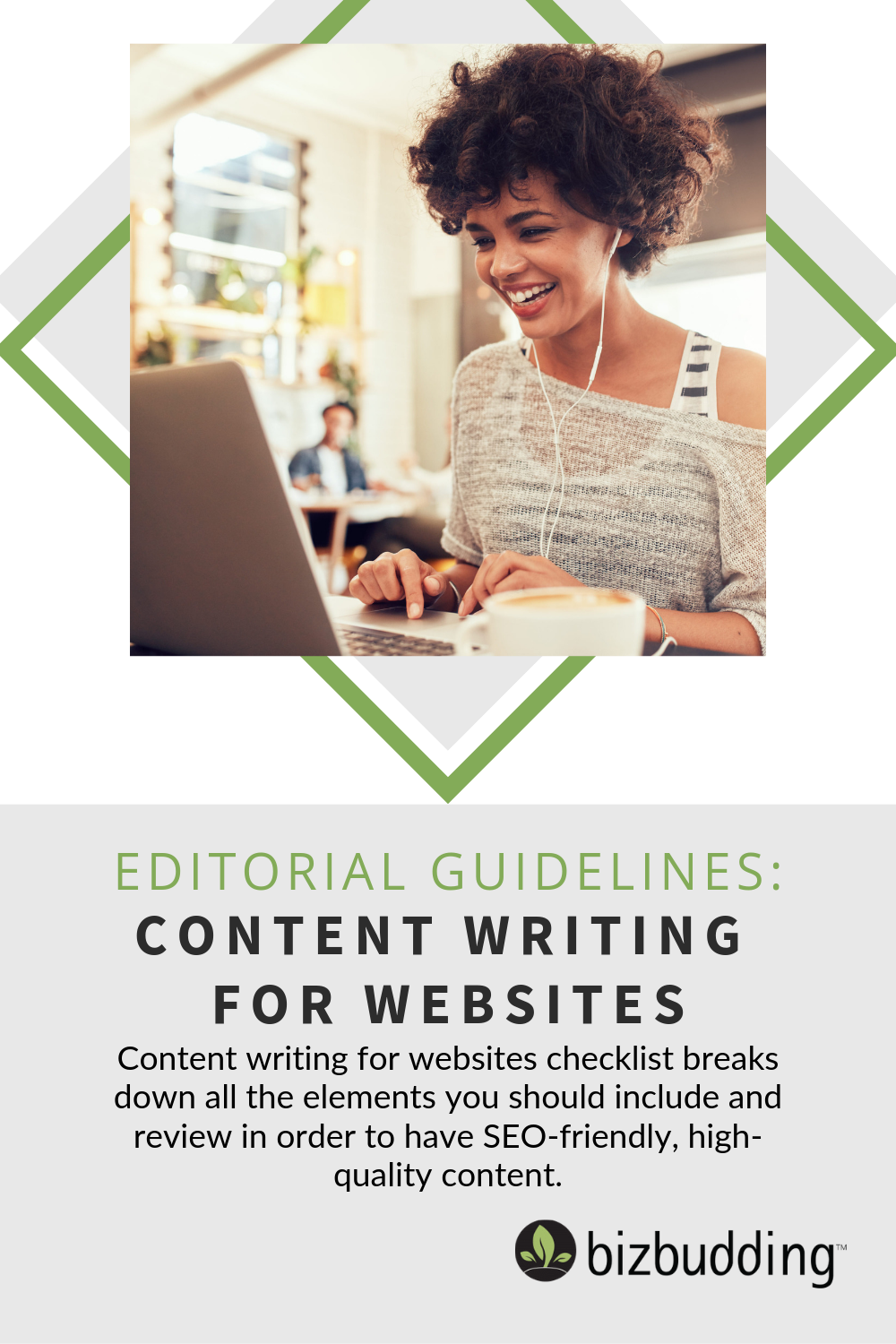 pinterest image for editorial-guidelines-content-writing-websites