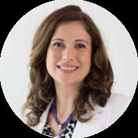Dr. Sarah Ballantyne