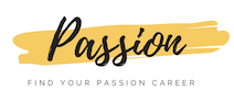find-your-passion-logo