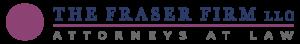 fraser-firm-logo