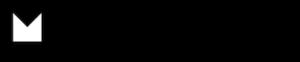 mai-hosting-logo