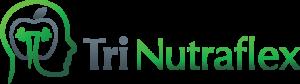 trinutraflex-logo
