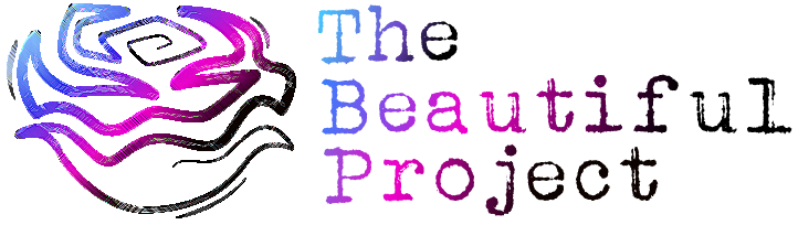 The Beautiful Project Logo