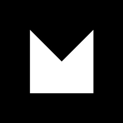 Mai logo icon