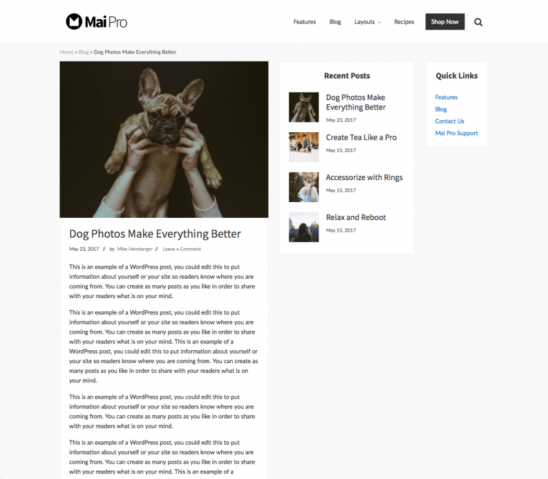 mai-content-sidebar-sidebar-layout-800x699