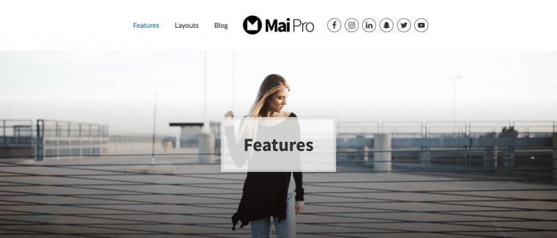 mai-header-left-menu-header-right-social-800x342