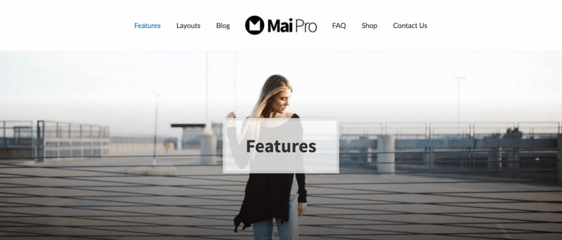 mai-header-left-right-menus-800x342