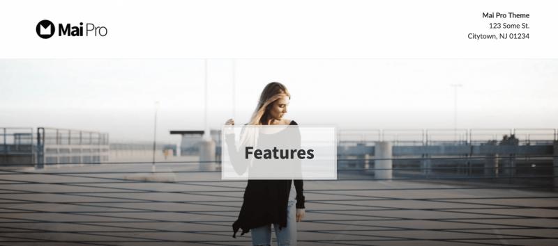 mai-header-right-text-widget-800x354