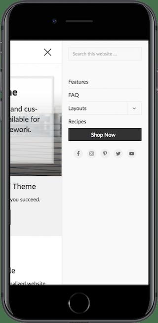 mai-side-menu-iphone-full
