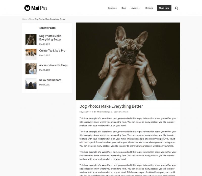 mai-sidebar-content-layout-800x698