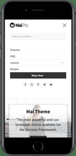 mai-standard-menu-iphone-full