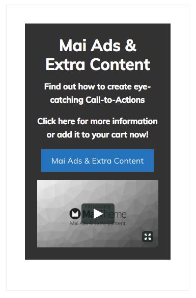 sidebar-ad screen image