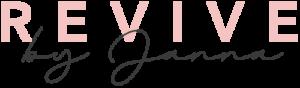 revivebyjanna-logo-01