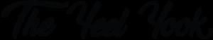 the-heel-hook-logo
