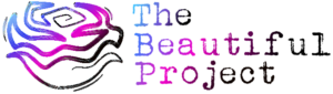 thebeautifulproject-logo