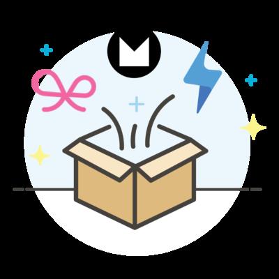 All Themes & Plugins Bundle image
