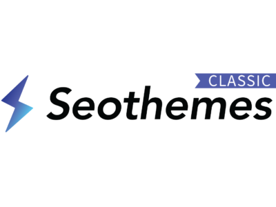 SEO Themes Classic