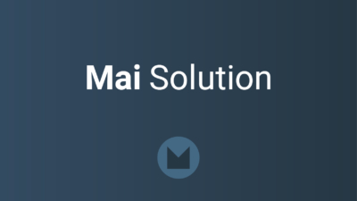 Mai Solution