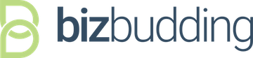 BizBudding logo